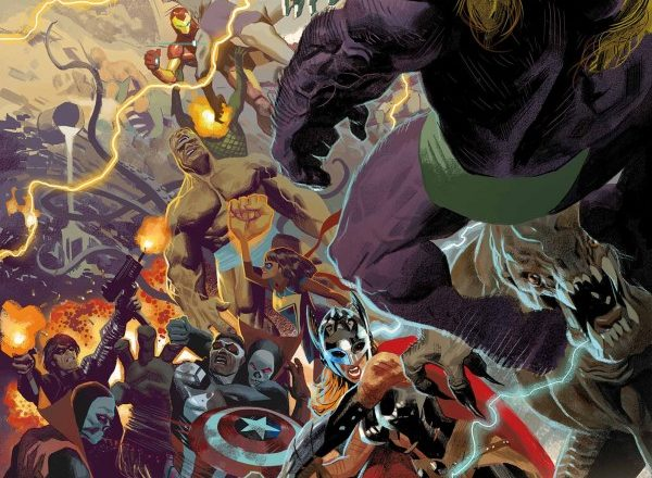 Avengers-Standoff-Assault-on-Pleasant-Hill-Omega-1-1-600x911