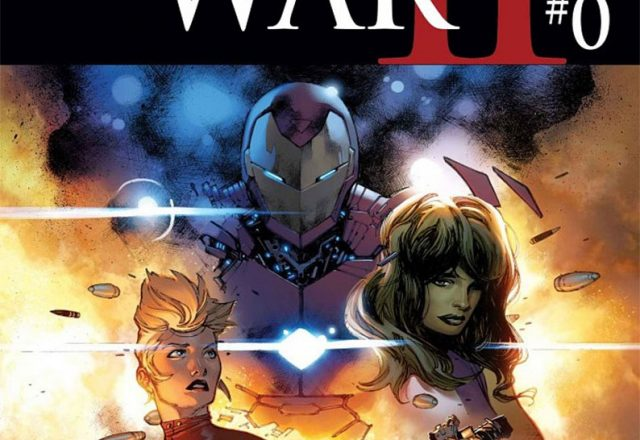 Civil-War-II-0-Cover
