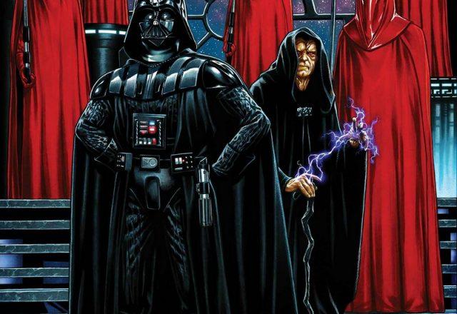 Darth_Vader_Vol_1_20_Textless