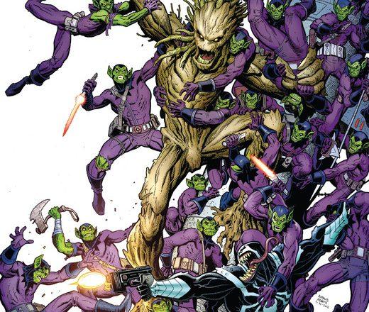 Guardians_of_the_Galaxy_008_2016_Digital_Zo