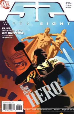dc-comics-52-issue-8