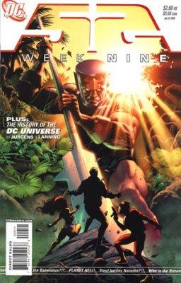 dc-comics-52-issue-9