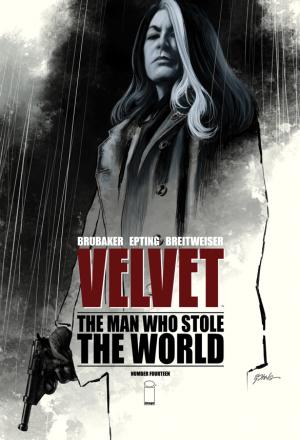 Velvet_14-1