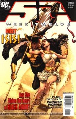 dc-comics-52-issue-12