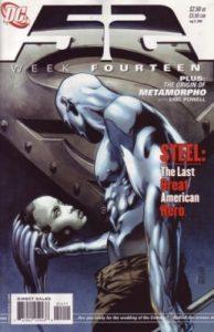 dc-comics-52-issue-14