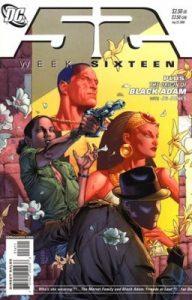 dc-comics-52-issue-16