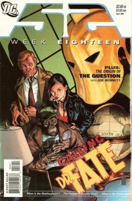 dc-comics-52-issue-18