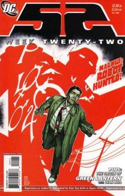 dc-comics-52-issue-22